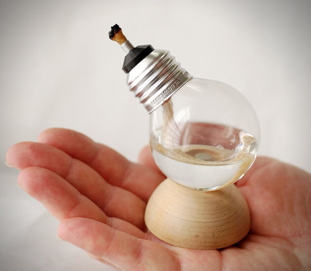 Superior Lamp And Light Bulb Recycling Great Ideas