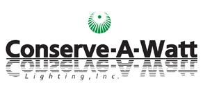 ConserveAWatt_logo